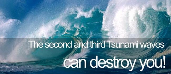 wws_tsunami