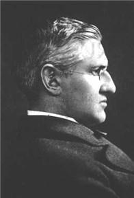 Horatio Gates Spafford